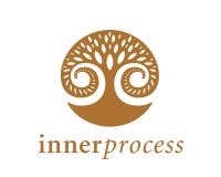 Inner Process