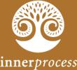 innerprocess